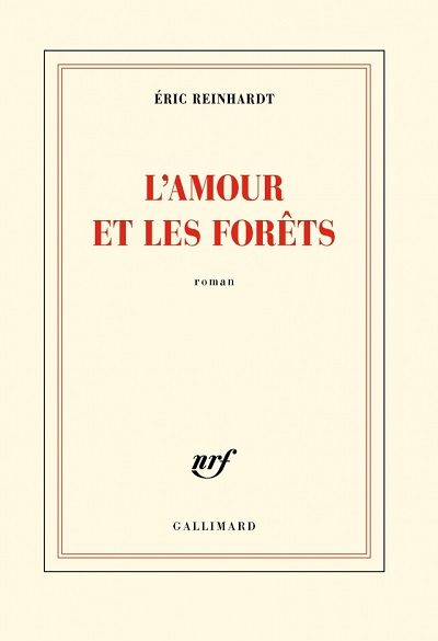 L'Amour et les forêts
