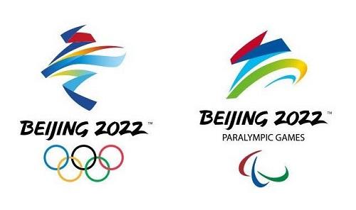 Nouveaux logos