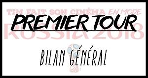 Bilan Général